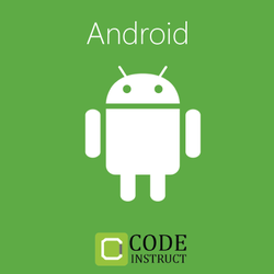 Winter Training Program on Android Application Development Android at Skyfi Labs Center