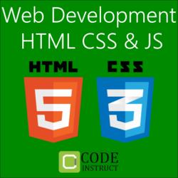 Summer Training Program in Web Development Web Development at Skyfi Labs Center