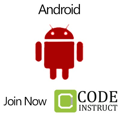 Summer Training and Internship Program on Android Application Development Mobile at Class Providers