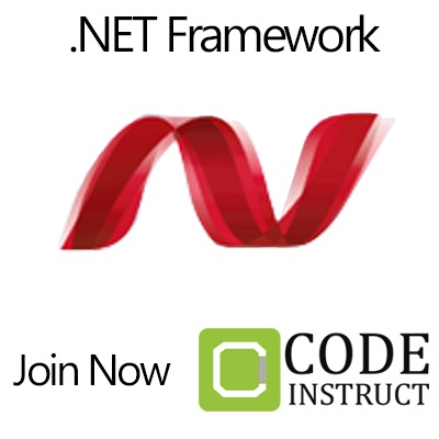 Summer Training and Internship Program on .Net Framework Software at New Horizon College of Engineering